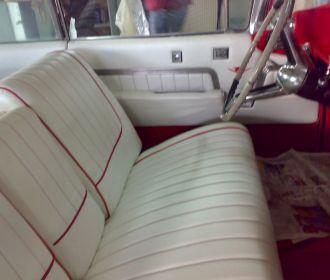 Auto-salonu-siuvimas00074