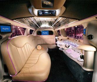 Auto-salonu-siuvimas00076